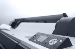 godne polecenia wielofunkcyjne urządzenie drukujące